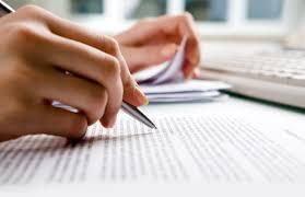 Writing Skills Critical Thinking And Writing Skills Write Professionally