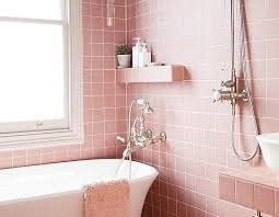 pink tiles high quality pink tiles for