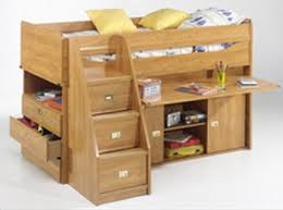 compact bedroom furniture. compact bedroom furniture designs photo 4