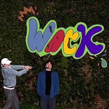 WACK by Brandon Schock on Amazon Music - Amazon.com