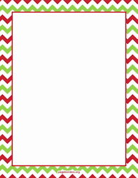 printable frame templates printable frames and borders lined border paper photo template with