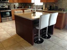 kitchen high chairs. Kitchen Islands:High Island Outstanding Counter Height Chairs For Best Of High