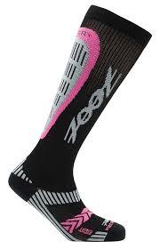 Zoot Ultra Recovery 2 0 Crx Socks