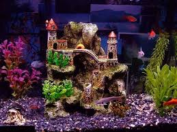 fish tank decorations combine with small fish tank decorations combine with fish tank bubbler decoration fish tank decorations ideas for fresher