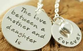 Quotes About Mother And Daughter 40 Quotes Impressive Quotes About Mother And Daughter