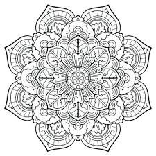 Inspirational Free Adult Coloring Pages Pdf Or Adult Coloring Pages