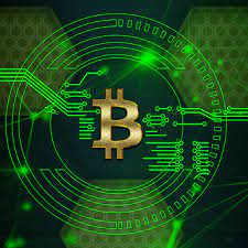 You can too start earning bitcoins now and can sell them in the future to make profits. Amazon Com Bitcoin Miner Guide How To Start Mining Bitcoins Appstore For Android