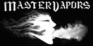 Master Vapors In Colorado Springs Co 80909 Chamberofcommerce Com