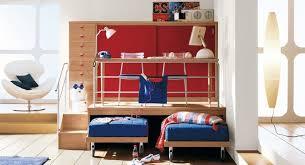 kids bedrooms simple. Ideas For Children\u0027s Bedrooms Simple Kids Bedroom Decorating Child Boy Room Theme