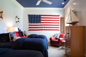 american flag rug navy and white curtains kids traditional with flag bedroom blue american flag rug american flag rug