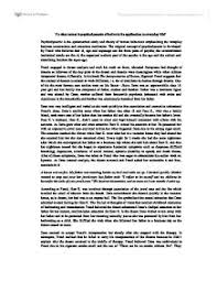 topics for a physical science research paper resume service essays freud and jung s differences and similarities