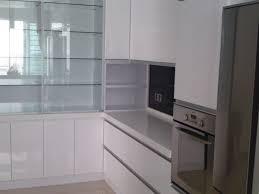 Kitchen Cabinet Display Kitchen Cabinet Malaysia Kitchen Designer Malaysia