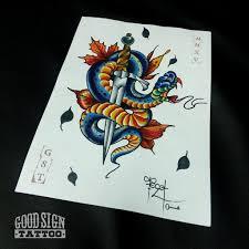 цветные тату эскизы 1 в тату эскизах рисуем на заказ фото