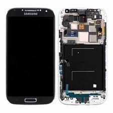 LCD Screen for Samsung Galaxy S4 CDMA ...