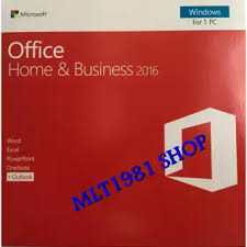 office for home. Plain Office Microsoft Office 2016 Home U0026 Business 3264 Bit To For E