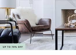 contemporary living room furniture. Contemporary Living Room Furniture ,