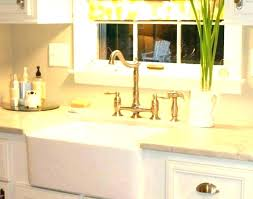Over sink kitchen lighting Light Fixture Lights Above Kitchen Sink Regulations Over The Tasting Room Kitchen Lights Over Sink Grey House Kitchen And Interiors Myntainfo