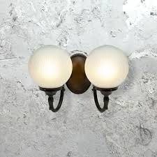 target wall sconce medium size of interior wall sconces wall mounted plug in lights candle sconces