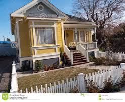 small victorian house exquisite 9 cottage plans 26 piece of grass in