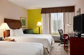 hotel hilton garden inn hershey