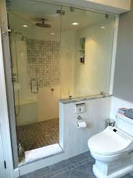 steam shower kit costco s
