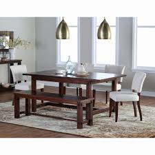 dining table 50 inches 6 60 inch round seats how many elegant room tables inspirational rectangular