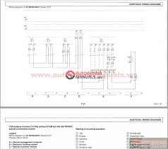 man system diagram all about repair and wiring collections man system diagram 3 wire diagram man 3 automotive wiring diagrams man system diagram