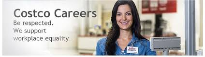 Costco Careers Costco Job Application And Employment Resources Job Application Point