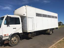 Truck Log Book For Sale