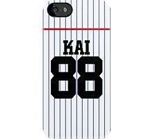 Korean Kpop iPhone Cases & Skins