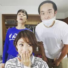 山田優の髪型ファッション総まとめショートボブロング