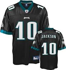 Jackson Desean Jackson Jersey Jersey Desean Desean Jackson