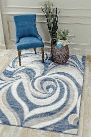 abstract area rugs for home decorating ideas elegant best contemporary area rugs 8x10