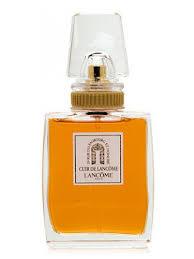 <b>Cuir de Lancôme Lancome</b> аромат — аромат для женщин 2006