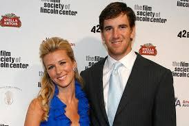peyton manning wife. Peyton Manning Wife