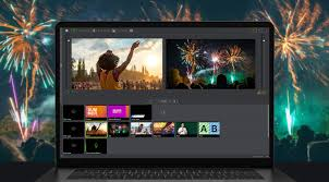 Telestream Rolls Out Version 14.2 of Wirecast