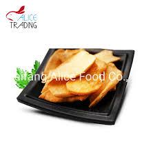 China <b>Hot Selling Super</b> Food Snack Vacuum Fried Eryngii ...