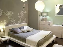 Deco 6 Idees De Decorations Pour Une Chambre