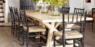 country kitchen table. Simple Kitchen Image Intended Country Kitchen Table Living Magazine