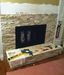 fullsize of charmful stacked stone fireplace fireplace stacked stone tile fireplace tsumi interior design fireplace stone