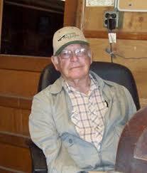Howard Kelley | Obituary | McAlester News Capital