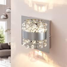 Decorative Led Wall Lamp Neelie Lightsie