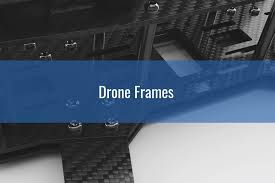 How to choose <b>drone frame</b> for <b>racing</b> or freestyle? - <b>Drone</b> Nodes