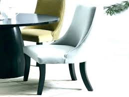medium size of high back occasional chairs uk weight capacity accent leather chair tufted dining awesome