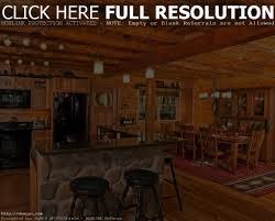 Interior  Log Homes Interior Designs Log Homes Interior Designs - Interior log homes