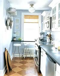 small eat in kitchen small eat in kitchen eat in kitchen ideas small eat in kitchen small eat in kitchen