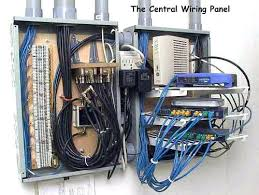 home network wiring diagram & majestic looking wiring home network best home network setup 2016 home network wiring diagram also structured wiring how to wire your own home network video and home network wiring diagram