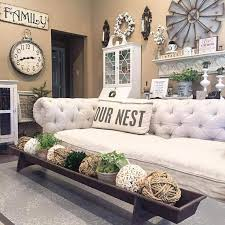 Small Picture Best 25 White couch decor ideas on Pinterest Fur decor Grey