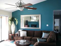 blue walls brown furniture. Blue Walls Brown Furniture Lifeunscriptedphoto Co U