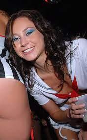 Jessica Valentino Nude Aznude